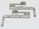 "LCD Hinge / Hinge Cover - NEW Left and Right Hinge set Sets for Apple MacBook 13"" A1181 2006 2007 2008 2009"