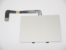 "Trackpad / Touchpad - NEW Trackpad Touchpad Mouse with Cable for Apple Macbook Pro 15"" A1286 2009 2010 2011 2012"