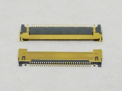 "LCD cable Connector for Apple Macbook Pro 13"" A1278 MacBook 13"" A1342 iPad 1"