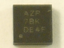 IC - BQ24012DRCR QFN 10pin Power IC Chip