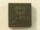 IC - BQ24080DRCR QFN 10pin Power IC Chip