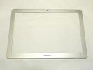 "LCD Front Bezel - NEW LCD LED Screen Display Front Bezel Frame for Apple MacBook Air 13"" A1237 A1304 2008 2009"