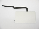 "Trackpad / Touchpad - NEW Trackpad Touchpad Mouse with Cable for Apple MacBook Air 11"" A1370 2011 A1465 2012"