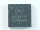 IC - ON ADP3211A QFN 32pin Power IC Chip