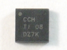 IC - TPS61181RTER CCH QFN 16pin Power IC Chip