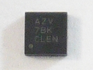 IC - BQ24023DRCR AZV QFN 10pin Power IC Chip