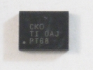 IC - BQ24103ARHLR CKO QFN 20pin Power IC Chip