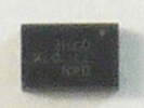 IC - BQ25060DQCR QFN 10 pin Power IC Chip