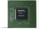 NVIDIA - NVIDIA G84-602-A2 BGA chipset With Lead Solder Balls