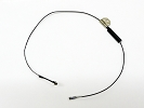 "LCD / iSight WiFi Cable - NEW Webcam Camera iSight Cable 821-1181-A for Apple MacBook Air 13"" A1369 2010 2011"