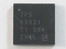 IC - Power IC TPS65021RHAR QFN 40pin Chipset TPS 65021 RHAR