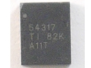 IC - Power IC TPS54317RHF QFN 24pin Chipset TPS 54317 RHF