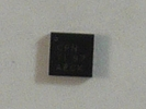 IC - Power IC TPS60252RTER QFN 16pin Chipset TPS 60252 RTER Part Mark CFN