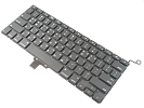 "Keyboard - NEW Korean Keyboard for Apple Macbook Pro 13"" A1278 2009 2010 2011 2012"
