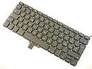 "Keyboard - NEW Italian Keyboard for Apple MacBook Pro 13"" A1278 2008"