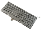 "Keyboard - NEW Canadian Keyboard for Apple MacBook Pro 13"" A1278 2008"