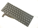 "Keyboard - NEW Norwegian Keyboard for Apple MacBook Pro 15"" A1286 2008"
