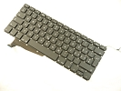 "Keyboard - NEW Swiss Keyboard for Apple MacBook Pro 15"" A1286 2008"
