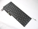 "Keyboard - NEW Korean Keyboard for Apple MacBook Pro 15"" A1286 2009 2010 2011 2012"