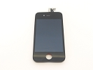Parts for iPhone 4S - NEW LCD Display Screen Touch Digitizer Assembly for iPhone 4S Black A1387