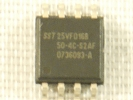 BIOS Chips Never Programed - SST 25VF016B SOP8 8pin BIOS chipset 25VF 016B (Never Programed)