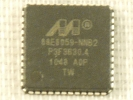 IC - 88E8059-NNB2 48pin QFN Power IC chipset 88E8059 NNB2