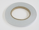 Double Sided Tapes - 8mm Double Sided Tape Core Series 4-1000 for Apple iPhone 3G 3GS 4 4S 5 iPad Mini MacBook Pro Air