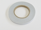 Double Sided Tapes - 10mm Double Sided Tape Core Series 4-1000 for Apple iPhone 3G 3GS 4 4S 5 iPad Mini MacBook Pro Air