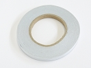 Double Sided Tapes - 15mm Double Sided Tape Core Series 4-1000 for Apple iPhone 3G 3GS 4 4S 5 iPad Mini MacBook Pro Air