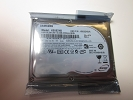 "Hard Drive / SSD - Apple Macbook Air 13"" A1237 1.8"" 80GB IDE Hard Drive 4200RPM HS082HB"