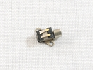 Parts for iPhone 4 - NEW Vibrator Vibration Buzzer Motor Replacement Part for Apple iPhone 4 A1332 A1349