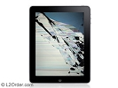 iPad Repair - iPad 1 LCD LED Replacement Service
