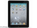 iPad Repair - iPad 1 Glass Digitizer Replacement Service