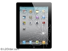 iPad Repair - iPad 2 Glass Digitizer Replacement Service