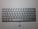 "Keyboard - NEW US Keyboard for Apple MacBook Pro 15"" A1226 2007"