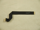 "Cable - NEW Trackpad Touchpad Cable 593-1272-A for Apple MacBook Air 13"" A1369 2010"