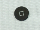 Parts for iPad 4 - NEW Home Menu Control Button for iPad 2 A1395 A1396 A1397 A1395 iPad 3 Black A1416 A1430 A1403 iPad 4 A1458 A1459 A1460