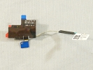 Parts for iPad 3 - NEW GPS Antenna Signal Flex Cable 821-1318-03 for iPad 3 A1416 A1430 A1403 iPad 4 A1458 A1459 A1460