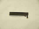 Parts for iPad 2 - NEW GPS Antenna Signal Flex Cable for iPad 2 A1395 A1396 A1397