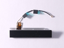 Parts for iPad 2 - NEW Bluetooth WiFi LEFT Antenna Signal Flex Cable for iPad 2 WiFi A1395 A1396