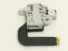 Parts for iPad 1 - NEW Headphone Jack Audio Flex Cable 821-0795-A for iPad 1 WiFi A1219 3G A1337