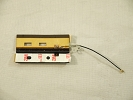Parts for iPad 1 - NEW 3G Antenna Signal Flex Cable for Apple iPad 1 3G A1337