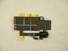 Parts for iPad 3 - NEW Headphone Audio Socket Jack Flex Cable for iPad 3 3G Version A1430 A1403