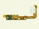 Parts for iPhone 3G - NEW Proximity Light Sensor Flex Ribbon Cable 821-0656-A for iPhone 3G A1241 A1324