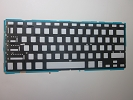 "Keyboard - NEW Backlit Backlight for Apple MacBook Air 13"" A1237 2008 A1304 2008 2009"