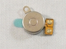 Parts for iPhone 4S - NEW Vibration Motor Vibrator Replacement Part for Apple iPhone 4S A1387