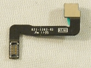 Parts for iPhone 4S - NEW Front Face Cam Camera with Ribbon Flex Cable 821-1383-03 for iPhone 4S A1387