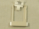 Parts for iPad 2 - NEW SIM Card Tray Holder for iPad 2 A1395 A1396 A1397