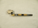 Parts for iPad 2 - NEW Front Face Cam Camera with Ribbon Flex Cable 821-1223-A for iPad 2 A1395 A1396 A1397