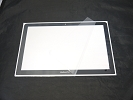 "LCD Glass - NEW LCD LED Screen Display Glass for Apple MacBook Pro 13"" A1278 2009 2010 2011 2012"